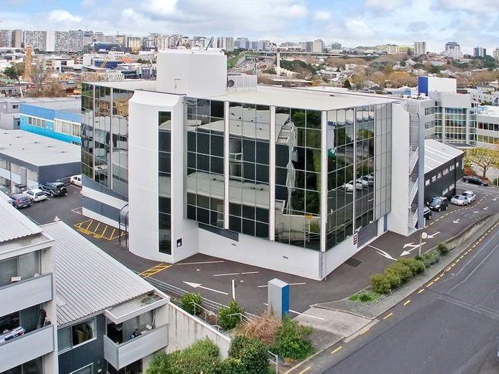 9 Hargreaves Street, Freemans Bay, Auckland City