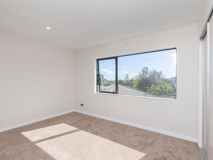 1252B New North Road, Avondale, Auckland City