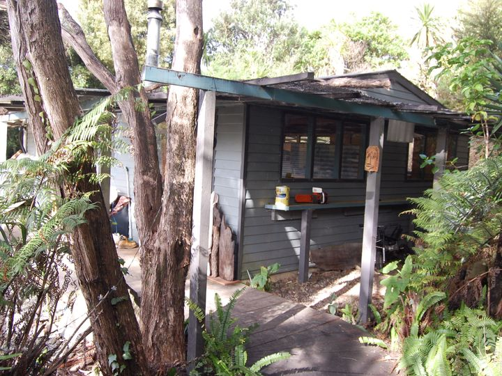 30 Mulberry Grove Road, Great Barrier Island, Great Barrier Island
