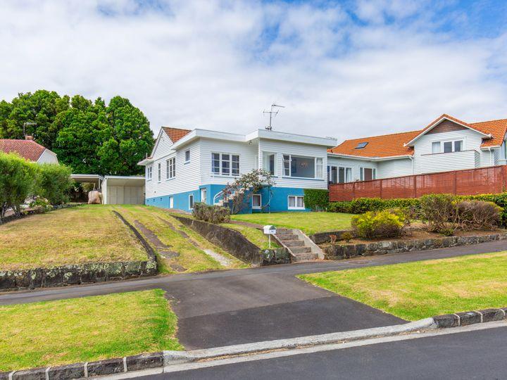 118 Reihana Street, Orakei, Auckland City