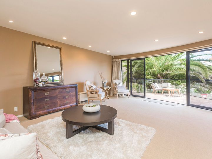 1 Clarendon Road, St Heliers, Auckland City