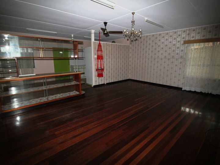 21 Rutledge Street, Ingham, QLD