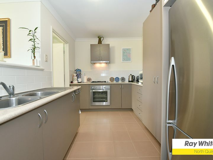 11/7 Templeman Place, Midland, WA