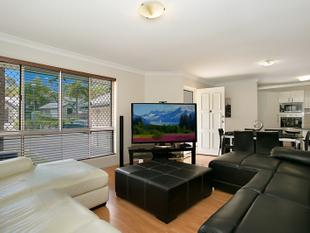 LEVEL GROUND FLOOR UNIT - Robina