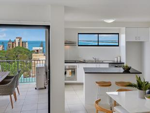 Great Value Apartment with Beautiful Ocean Views - Kings Beach