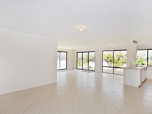 Quality, Location, Value... - Ellenbrook
