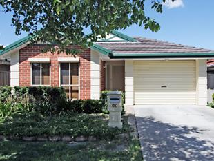 GILLES PLAINS - 3 BEDROOM HOME IN OAKDALE ESTATE - Gilles Plains