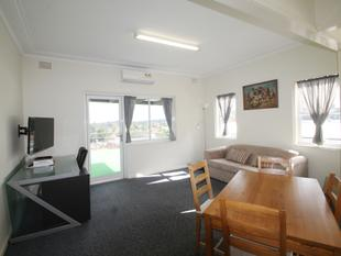 OPTIONAL FULLY FURNISHED - 20 Minutes to the City - OPEN FOR INSPECTION BY APPOINTMENT ONLY - Gladesville