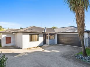 Get Into The Property Market- Right Here Right Now - Welcome Bay
