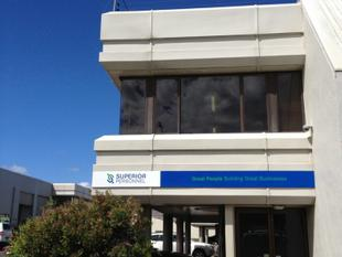 Office Space Available - East Tamaki