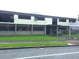 Commercial Offices To Lease - Mangere