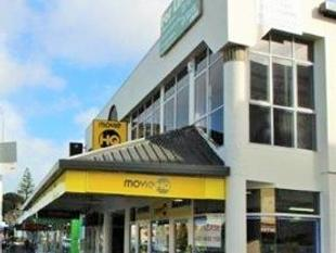 360m2  office space available in Mt Eden village. - Mount Eden