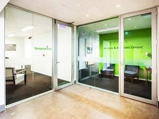Fantastic  Newmarket 119m2 Office! - Newmarket