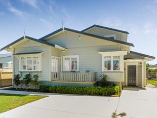Substantial Stunning Beauty - Papatoetoe