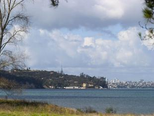 WATERVIEWS  DEVELOPMENT - SHA SUBDIVISION - Hobsonville