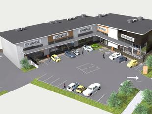 Your Next Retail on Albany Highway - Albany