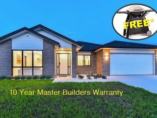 Brand New Master Built *10 Year Warranty* - Karaka