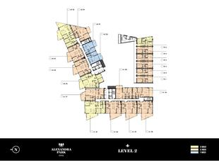 Luxury Apartment in Double Grammar Zone - Greenlane
