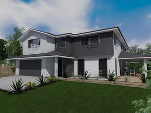 House and land package in Silverdale! - Silverdale