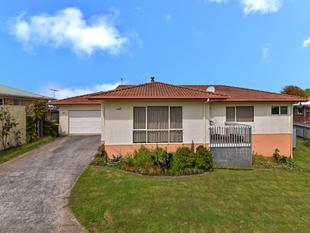 LOCATION! LOCATION! LOCATION! - Papatoetoe
