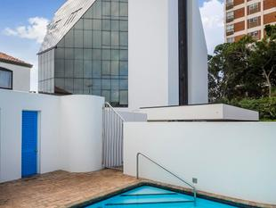 Luxury apartment in the heart of Remuera - Remuera