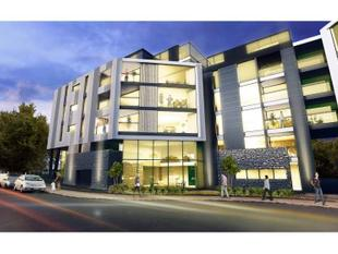 Brand New DGZ Apartment in heart of Newmarket - Epsom