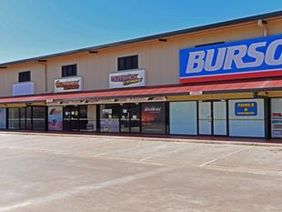 High Exposure Stuart Highway Leasing Opportunity - Yarrawonga