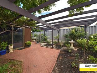 769SQM of R40 POTENTIAL - Balga