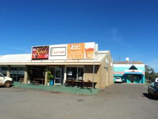 Stand Out Location - Karratha