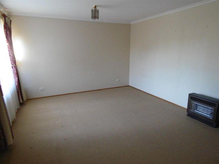 16 Lawson Street, Parkes, NSW