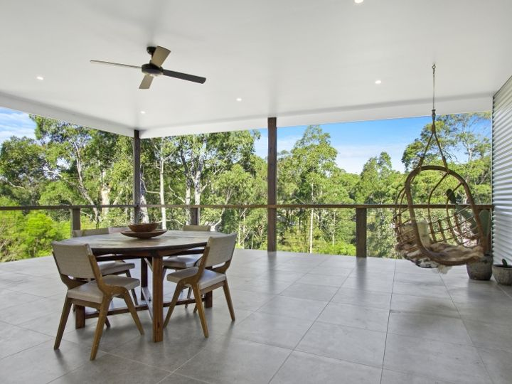 28 Bunderra Circiut, Lilli Pilli, NSW