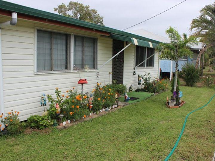 14 Keast Street, Lucinda, QLD