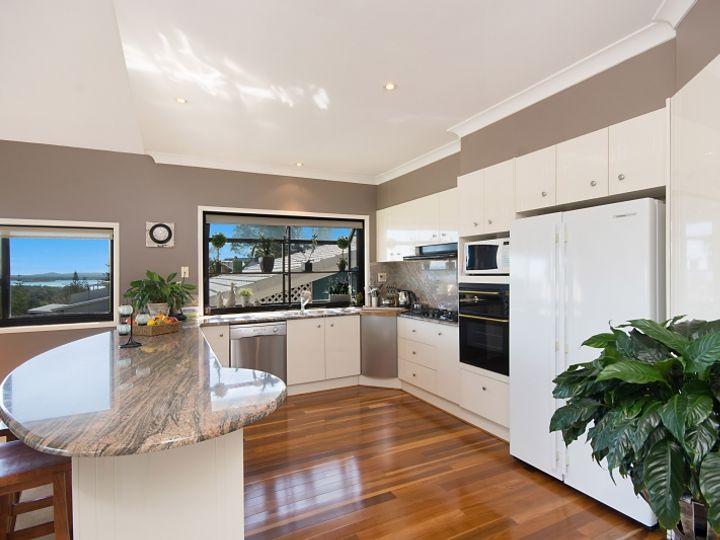 2/9 Clarence Street, Yamba, NSW
