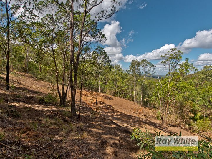 Clear Mountain, QLD