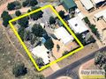 3 PROPERTIES WITH ROOM FOR MORE ON 1/2 ACRE BLOCK - Onslow