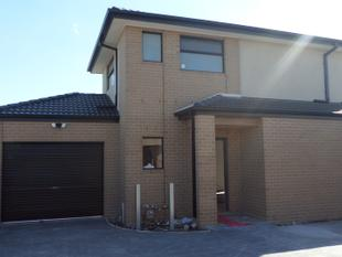 Brand New Beauty in Tarneit - Tarneit