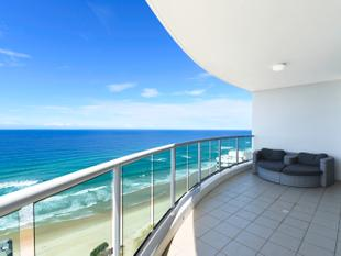 PRIME NORTH-EAST ASPECT  MAGNIFICENT VIEWS - Main Beach