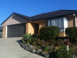 Immaculate home in central Warkworth - Warkworth