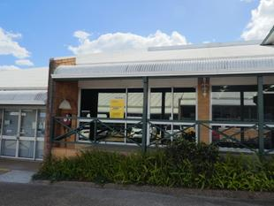 60m2* Tidy Office Suite In Business Park - Springwood