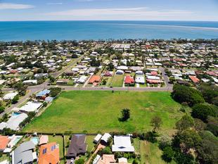 A Slice of Heaven in Hervey Bay - Only Five Left! - Urangan