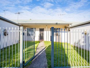 NEW PRICE Location, Location - Mount Gambier