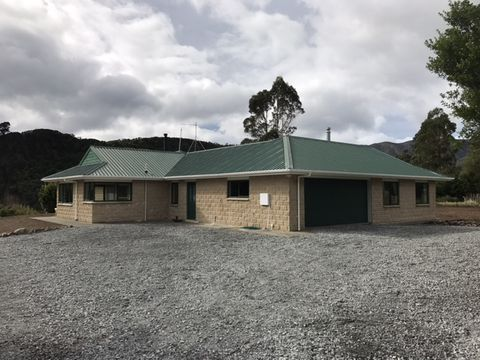 Kaitoke, 64B Waterworks Road