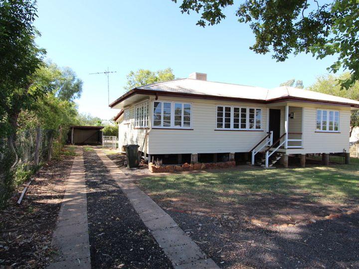 12 Watson Street, Charleville, QLD