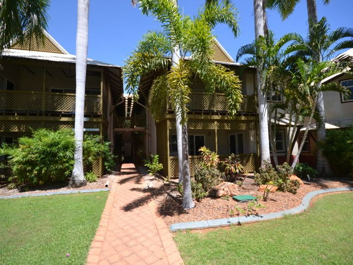 Unit 19/6 Challenor Drive, Cable Beach, WA