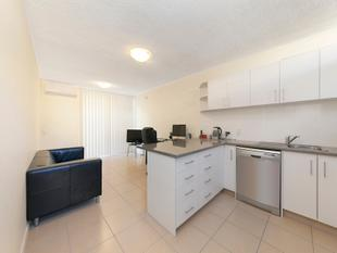 Unit Living at its Best - Location, Location! - St Lucia