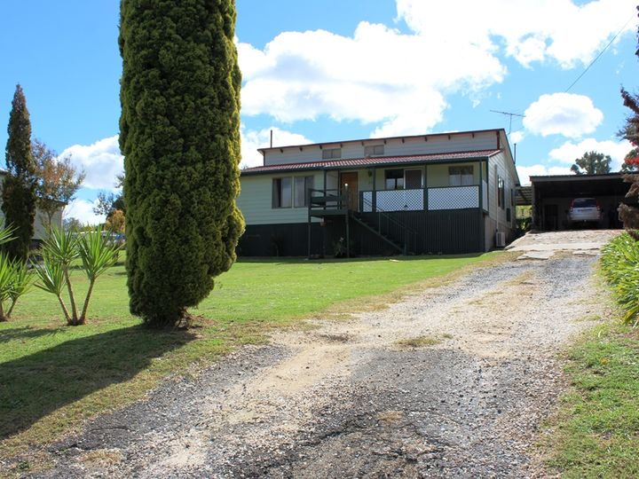 55 Anemone Street, Killarney, QLD