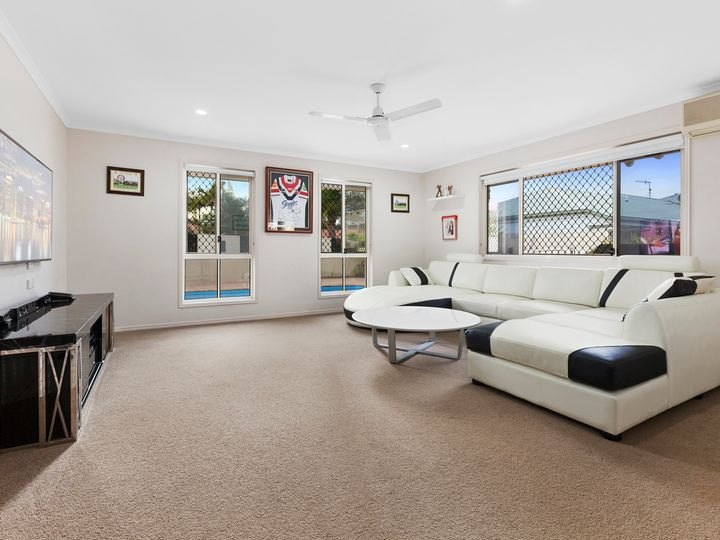 3 Perkins Place, Tewantin, QLD