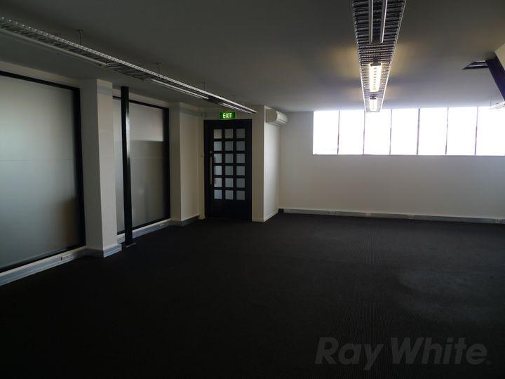 Riccarton, Christchurch City