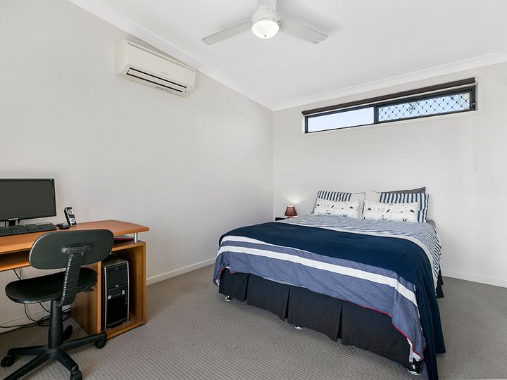 7/35 Jersey Street, Morningside, QLD