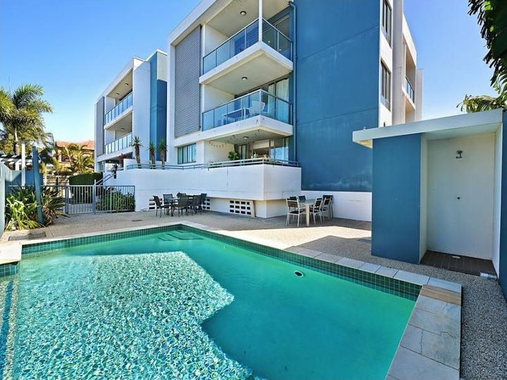 15/2256-2258 Gold Coast Highway, Mermaid Beach, QLD